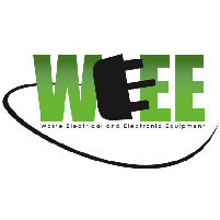 WEEE Regulations - Skip Hire