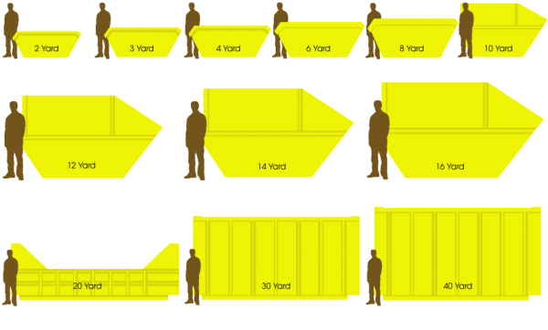 PageLines-skipsizes.png